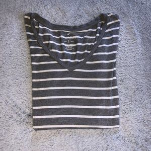 Soft and Sexy American Eagle Top